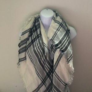 Accessories - 2 for 1 *NWT* scarves.